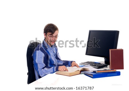 dissertation writing services bloggers img