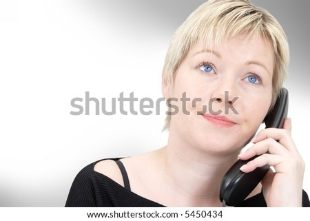 telefon stress 2 v3
