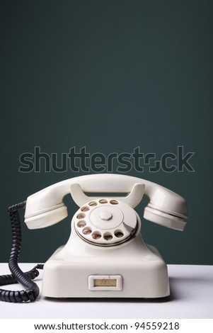 telephone,old technology,vintage