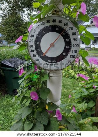 temperature in glories  #1176921544