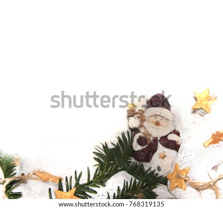 template for a greeting cards greetings with christmas #768319135