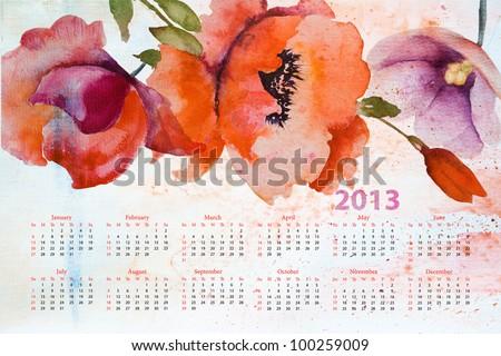 Photo Funia Colenter   Search Results   New Calendar ...