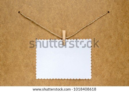 Template for greeting card #1018408618