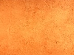 Terracotta background