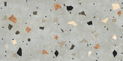 terrazzo marble texture high quality images