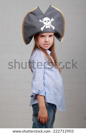 stock-photo-terrible-pirate-girl-in-shir