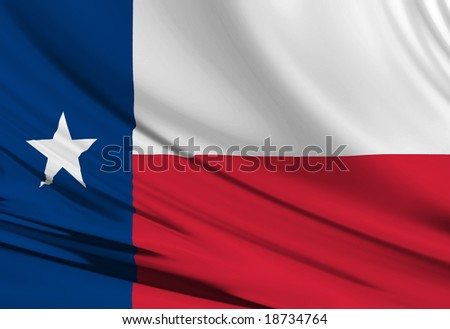texas flag wallpaper. wind texas flag waving.