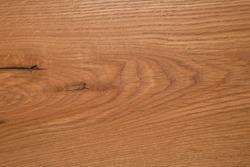 texas wooden oak parquet floor texture of a dark vanished country house floorboard