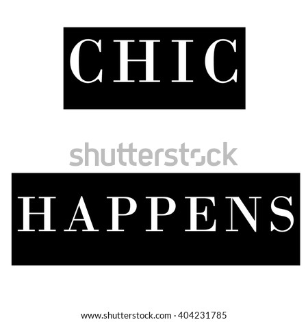 Text background - fashion illustration text - quotation