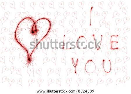 i love you heart drawings. I+love+you+heart+drawings