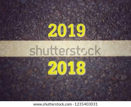 Text 2019 on Asphaltic Concrete #1235403031