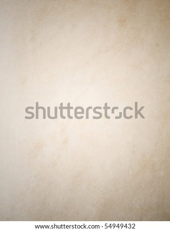 text-ready backdrop - stock photo