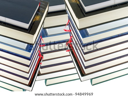 textbooks on class courses