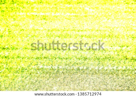 Textile background. Textile pattern. Abstract. #1385712974