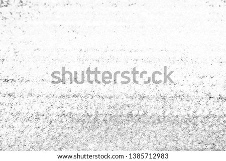 Textile background. Textile pattern. Abstract. #1385712983