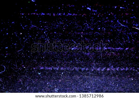 Textile background. Textile pattern. Abstract. #1385712986