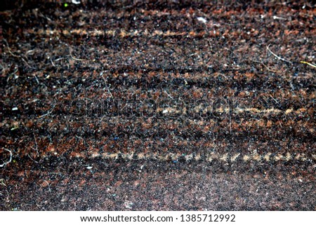 Textile background. Textile pattern. Abstract. #1385712992