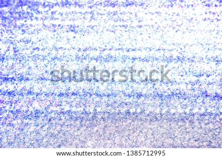 Textile background. Textile pattern. Abstract. #1385712995