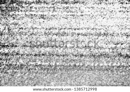 Textile background. Textile pattern. Abstract. #1385712998
