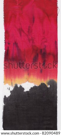 textile red and black background wallpaper
