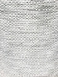 texture and pattern of plastic fabric