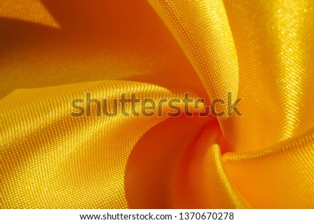 texture background drawing A beautiful silk crepe de china made especially for mood. Magnificent to the touch, with a soft hand and drape. Silk crepe de china is perfect for all kinds of your designs #1370670278