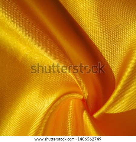 texture background drawing A beautiful silk crepe de china made especially for mood. Magnificent to the touch, with a soft hand and drape. Silk crepe de china is perfect for all kinds of your designs #1406562749