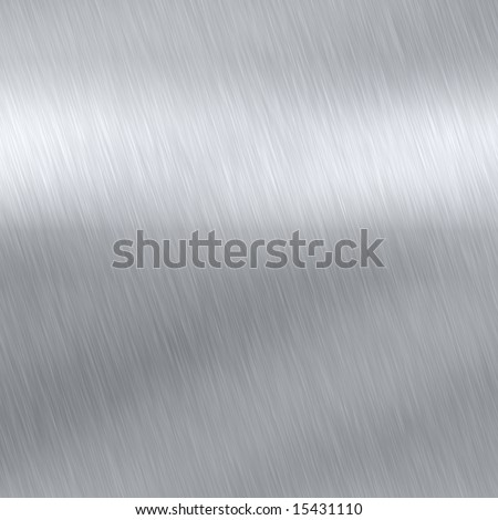 Glossy Texture Background Texture Background