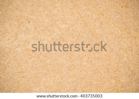 texture background of bagasse...