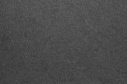 Texture background of  plastic doormat.