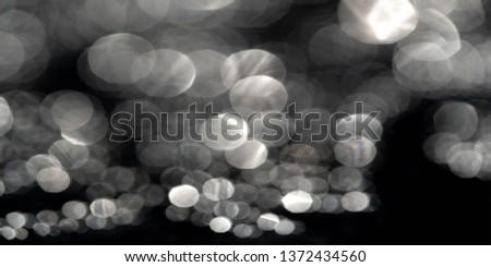 texture background pattern postcard, high resolution photo light, bokeh, blur, abstract, night round petal lighting circle illuminated fine art, focus, design, shape, macro, blurred background #1372434560