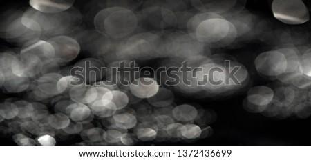 texture background pattern postcard, high resolution photo light, bokeh, blur, abstract, night round petal lighting circle illuminated fine art, focus, design, shape, macro, blurred background #1372436699