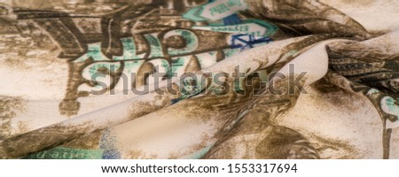 Texture, background, pattern, postcard, silk fabric, print on fabric Tour Eiffel Street Name, With this fabric you are doomed to romance, love, your project will be charming #1553317694