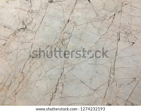 Texture background stone white material #1274232193