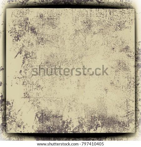Texture beige grunge