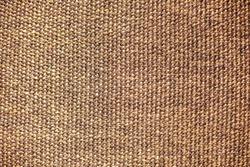 texture, braided rough pad beige