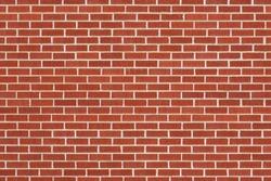 Texture - brick wall background