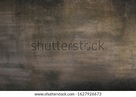 Texture Brown cement background or brown wallpaper