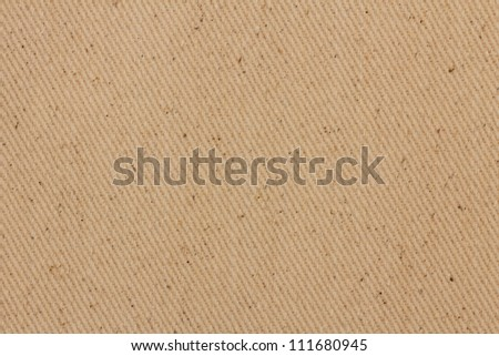 Texture canvas fabric as background