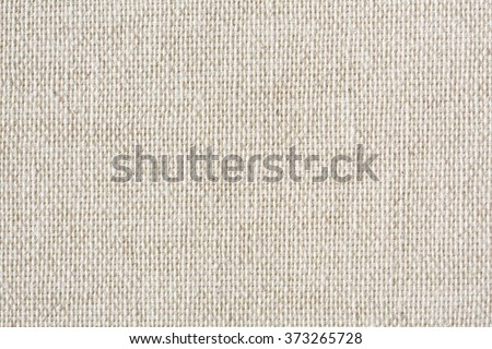 Texture canvas fabric as background. #373265728