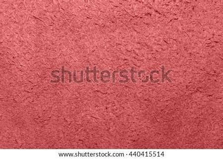 texture color suede #440415514