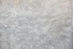texture congrete