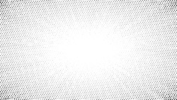 texture dot halftone overlay pattern, grunge line distressed abstract background
