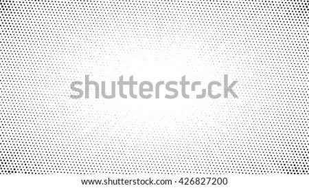 texture dot halftone overlay pattern, grunge line distressed abstract background  #426827200