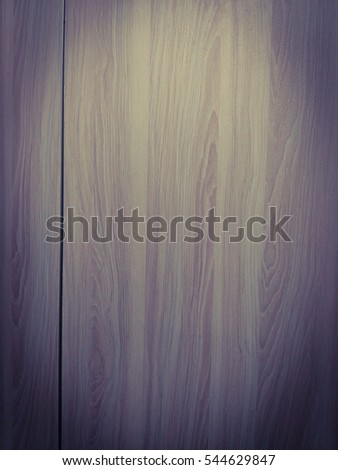 texture element #544629847