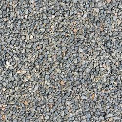 Texture from quartz stone. Seamless square texture. Tile ready.
