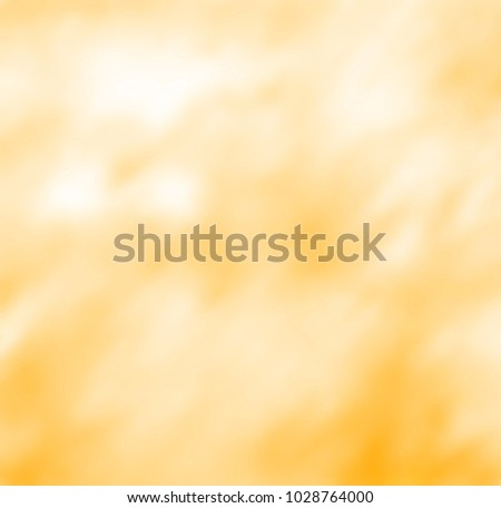 texture graphic digital blur colorful modern background design abstract #1028764000