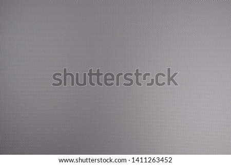 Texture gray background. Empty gray background. #1411263452