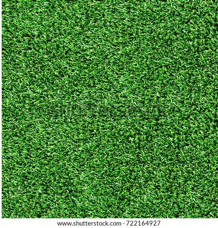 Football pitch, Green football field, grass, green Vector png | PNGEgg