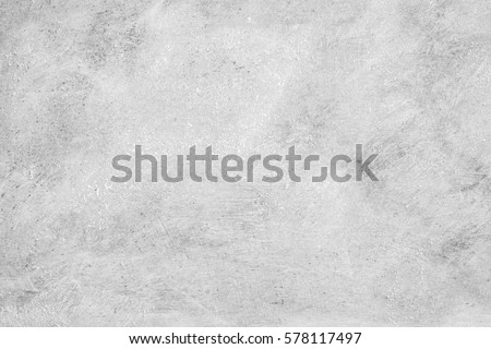 Photo of  Texture grey concrete wall